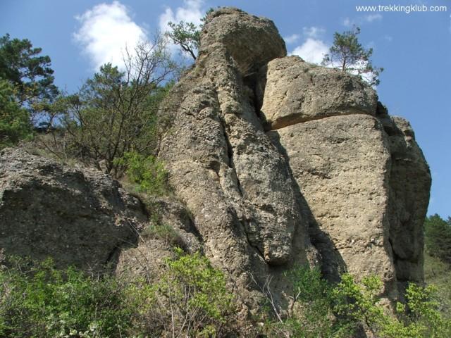 Veczer Rock - Veczer Rock