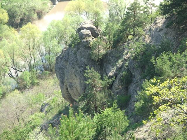 6702 - Veczer Rock