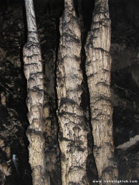 2390 - Munticelu Cave
