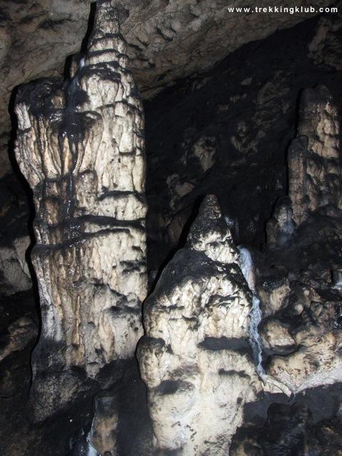 2391 - Munticelu Cave