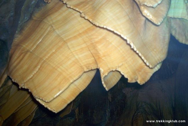 Micula Cave - Micula Cave