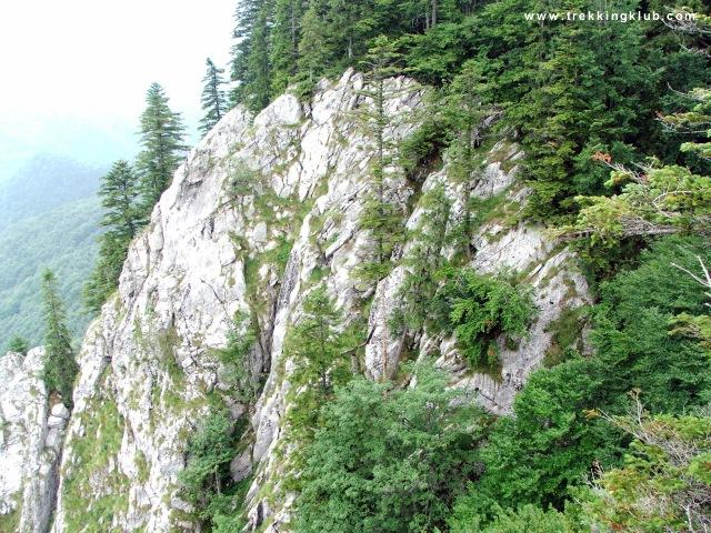 Galbena-kő - Eszkimó-jegesbarlang