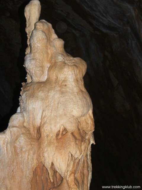 6265 - Humpleu cave
