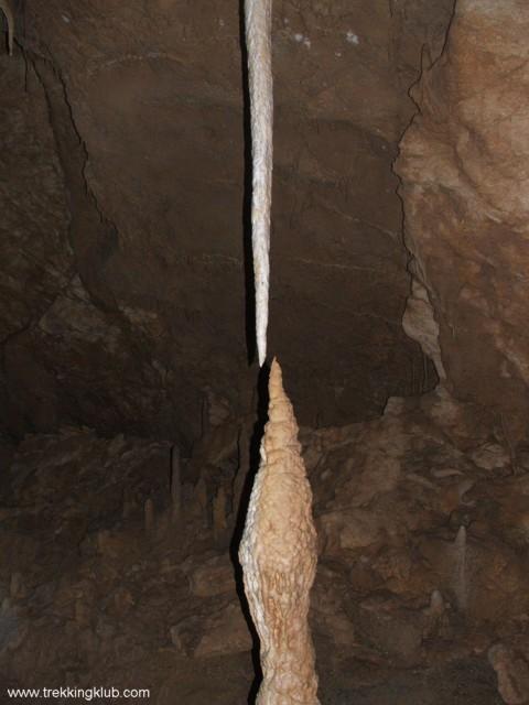 6269 - Humpleu cave
