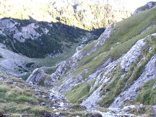 9667 - Goats Trail