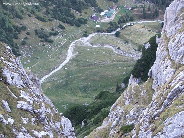 9669 - Goats Trail