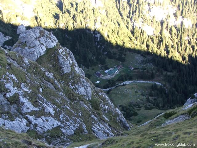 9673 - Goats Trail
