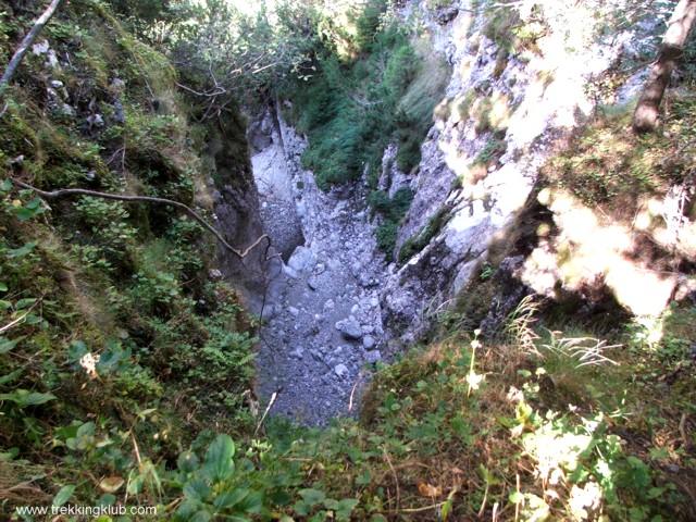 9752 - Cascada Moara Dracului