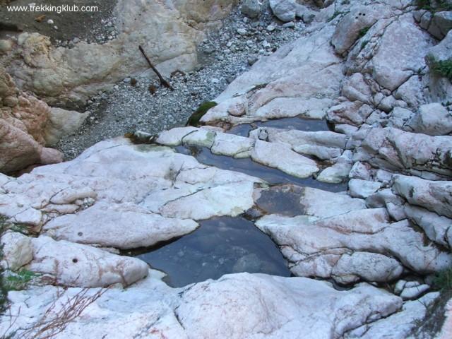 9760 - Cascada Moara Dracului