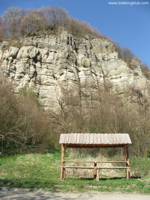 1859 - Holló-kő