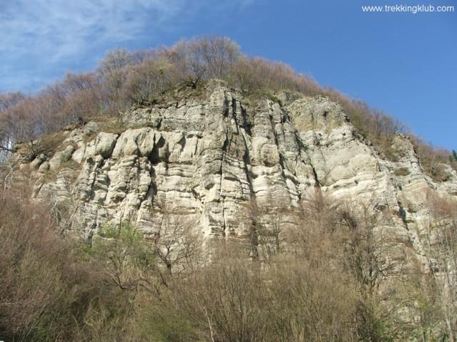 1860 - Raven Rock