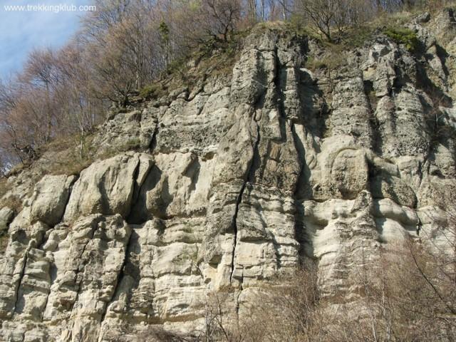Holló-kő - Holló-kő