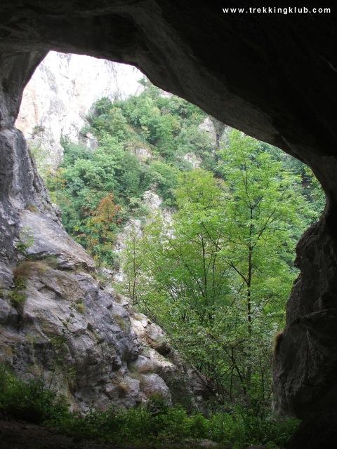 - Roland-barlang