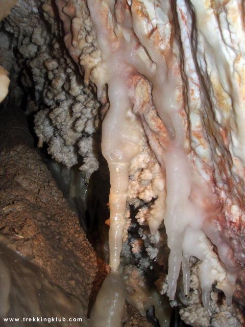 Roland-barlang - Roland-barlang