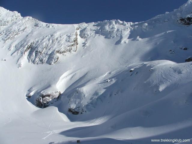 6293 - Bilea-völgy