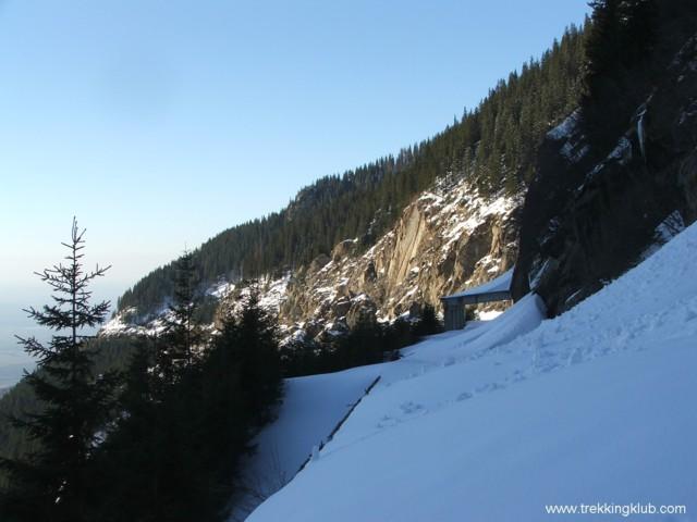 6323 - Bilea-völgy