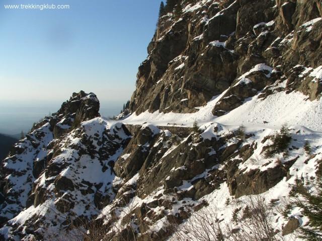 6329 - Bilea-völgy