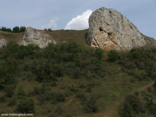 6724 - Liteni fortress