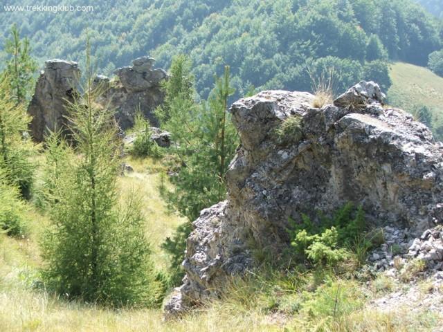 4525 - Bélavár