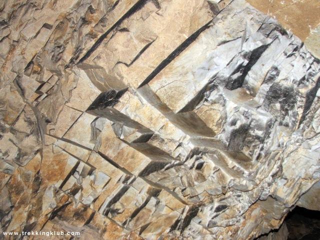 Sugó-barlang - Súgó-barlang