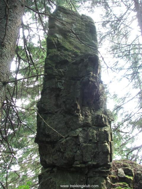 6168 - Csudáló-kő