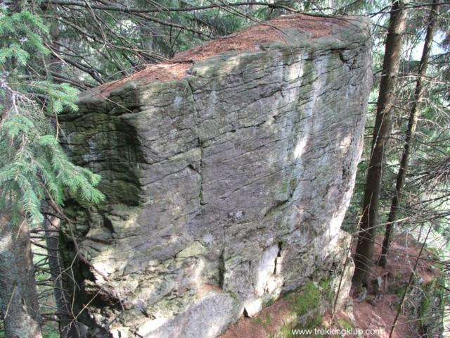6170 - Csudáló-kő