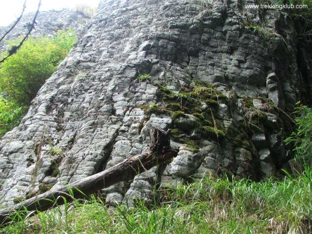 6171 - Csudáló-kő