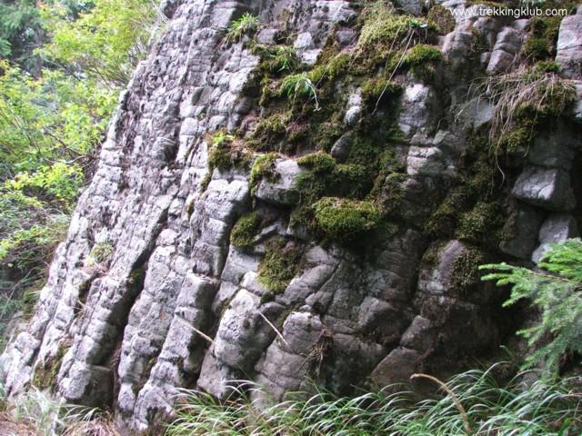6172 - Csudáló-kő