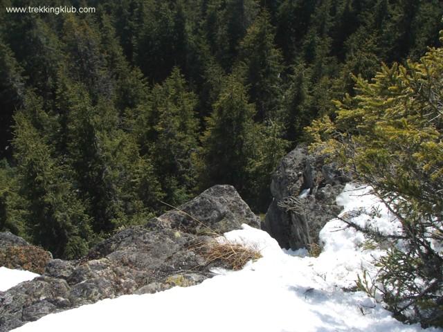 6104 - Owl's Rock