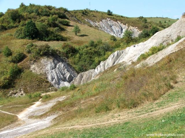 9416 - Muntele de sare