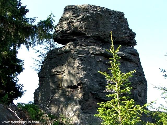 Asztag-kő - Asztag-kő